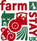 Farmstay UK