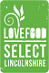Love Food – Select Lincolnshire